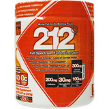 212 Fat Incinerator Powder by Muscle Elements