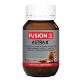 Astra 8 Immune Tonic 60 tabs by Fusion Health