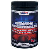 Creatine Creapure by APS