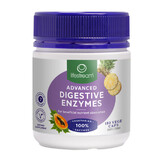 Advanced Digestive Enzymes by Lifestream 180 vcaps