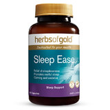 Sleep Ease by Herbs of Gold 60 caps