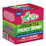 X50 Green Tea 60 serves