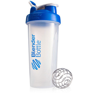 Blender Shaker Cups 825ml