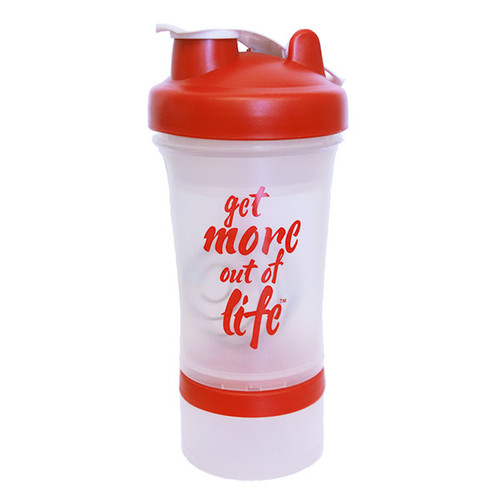 Shaker Cup by Morlife