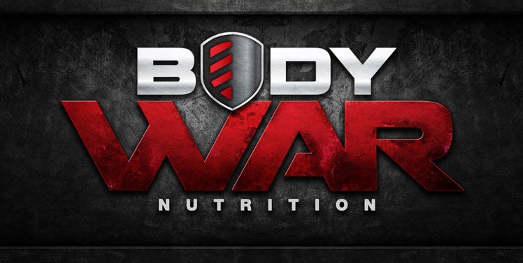Body War Nutrition