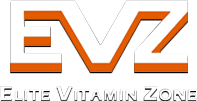 Elite Vitamin Zone
