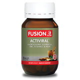 Activiral by Fusion Health 30 vcaps
