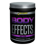 Body Effects by Power Performance 30 serves Grape