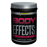Body Effects by Power Performance 30 serves Pomegranate Raspberry