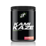 Kamikaze Pre-Workout by Athletic Sport 30 Serves Creaming Soda