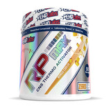 RPM Pre Workout Mango Cooler by EHP Labs