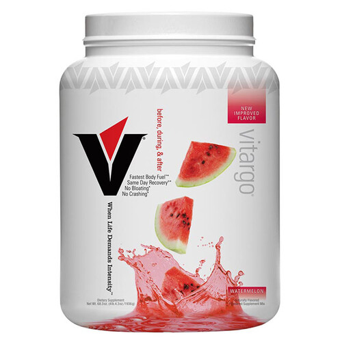 Vitargo Sports Recovery Drink 50 Serves