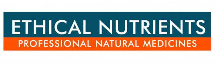Ethical Nutrients