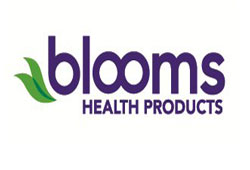 Blooms Health Products